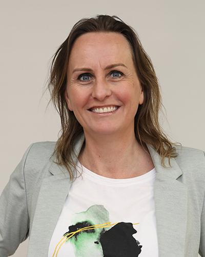 Maaike Vreeswijk - Rosa Werkt