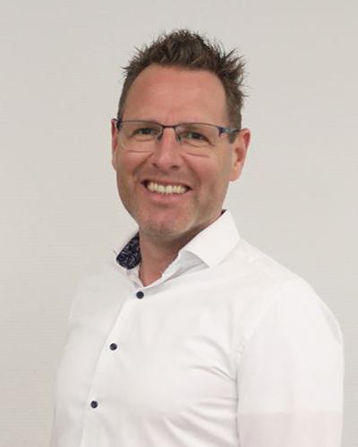 Martin Vreeswijk - Rosa Werkt